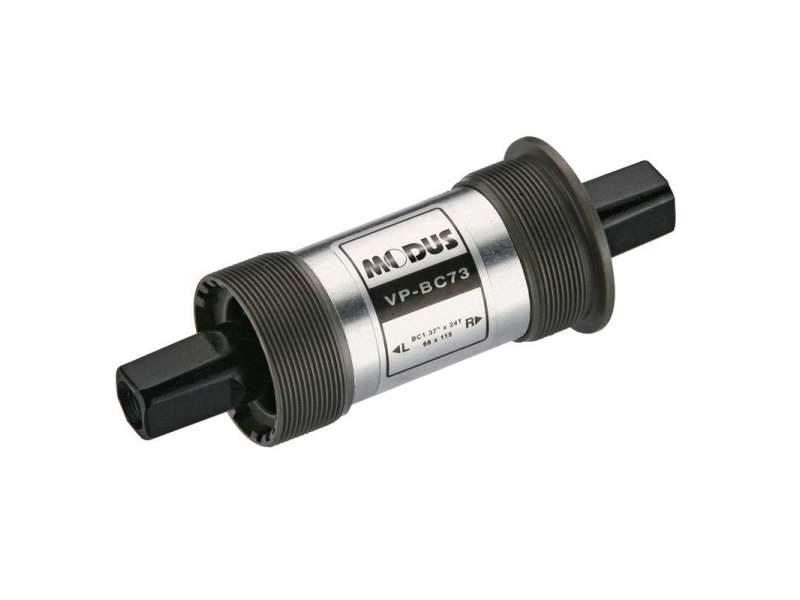 Каретка VP VP-BC73 110.5 мм