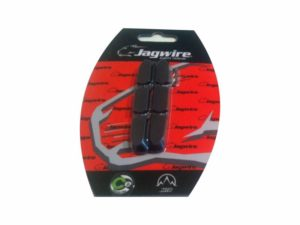 Вставки в колодки JAGWIRE Switchback Ceramic JS90XRC