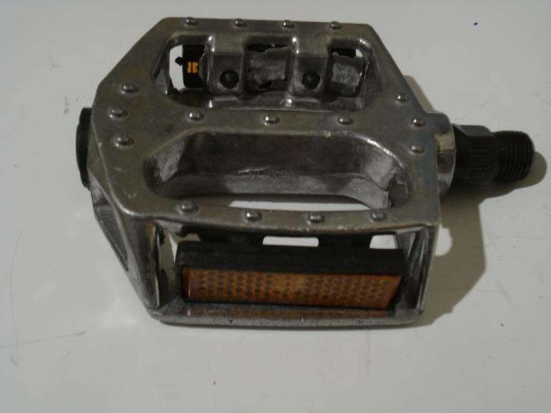 Педаль PD13 MTB
