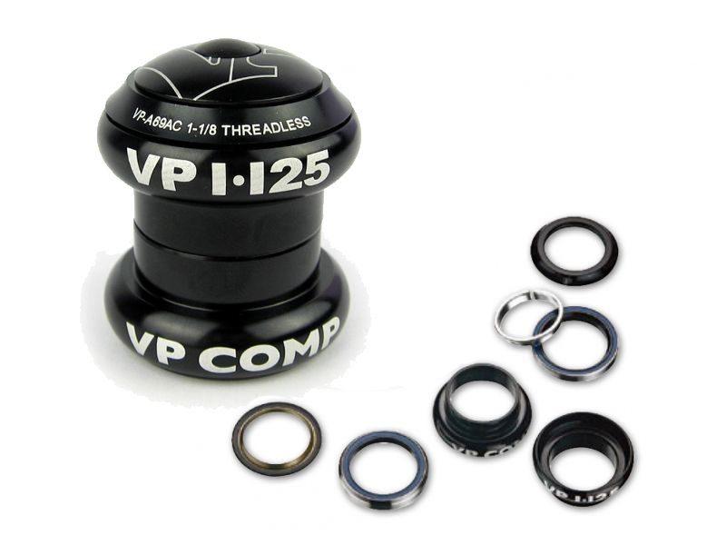 Рулевая колонка VP VP-A69AC
