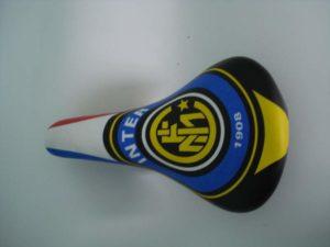 Седло детское Inter