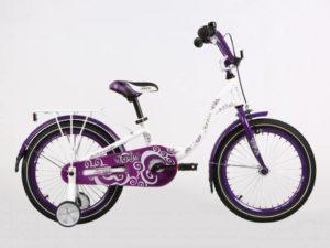 Велосипед Ardis 18 DIANA BMX