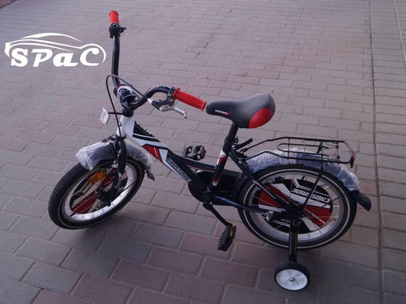 Велосипед Totem 16 ACTIVE BMX