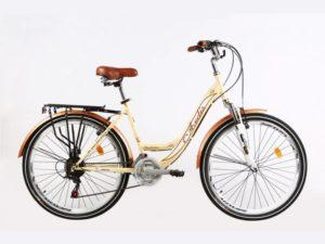 Велосипед Ardis 26 SANTANA 2 CTB