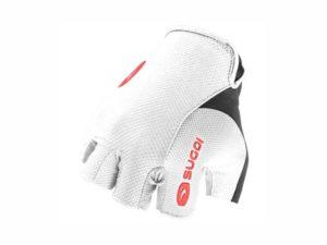 Перчатки Sugoi RC100 WHT M