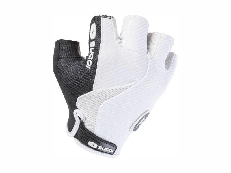 Перчатки Sugoi FORMULA FX M