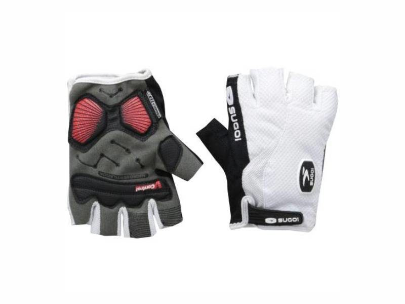 Перчатки Sugoi FORMULA FX M 1
