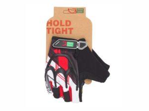 Перчатки Green Cycle NC-2501-2015 MTB Gel S