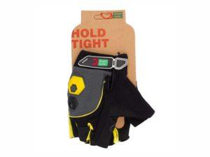 Перчатки Green Cycle NC-2503-2015 MTB Gel XL