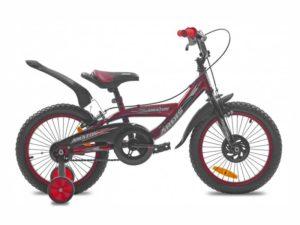Велосипед детский Ardis AMAZON 16 BMX