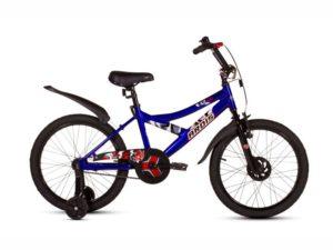 Велосипед детский Ardis BRAVE EAGLE 16 BMX