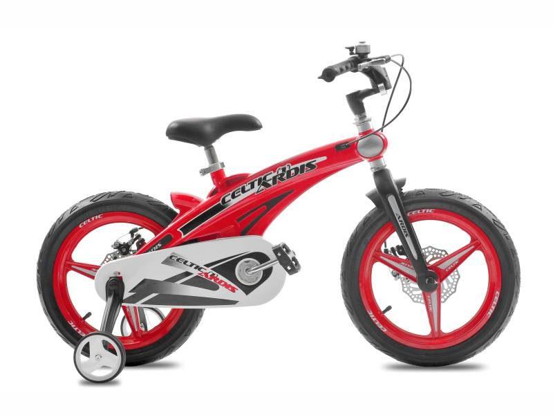 Велосипед детский Ardis CELTIC-1 16 BMX