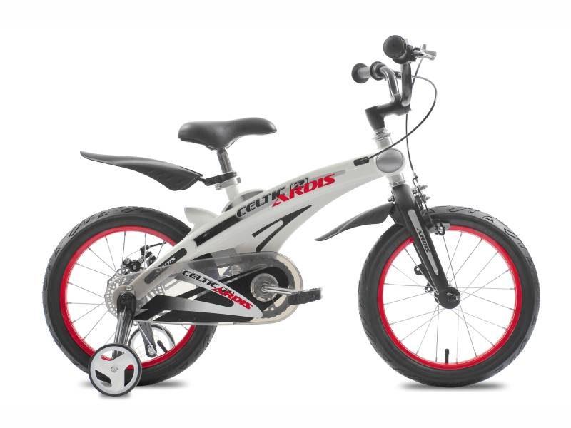 Велосипед детский Ardis CELTIC-2 16 BMX