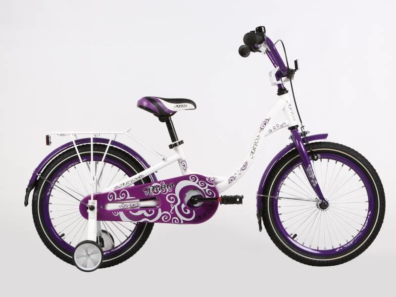 Велосипед детский Ardis DIANA 16 BMX