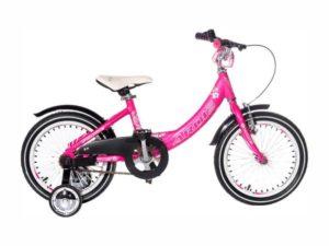 Велосипед детский Ardis ALICE 16 BMX