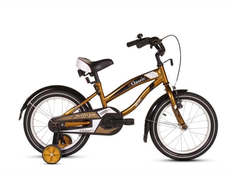 Велосипед детский Ardis CLASSIC 16 BMX