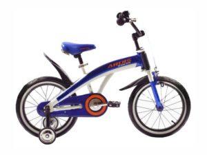 Велосипед детский Ardis GRAND PRIX 16 BMX