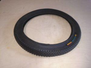 Покрышка 18x2.125 TMK шип (57-355)