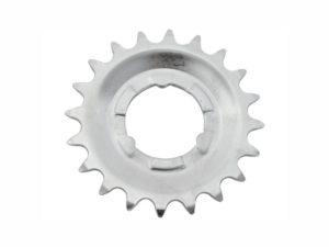 Звезда для втулки Shimano Nexus 19 зуб