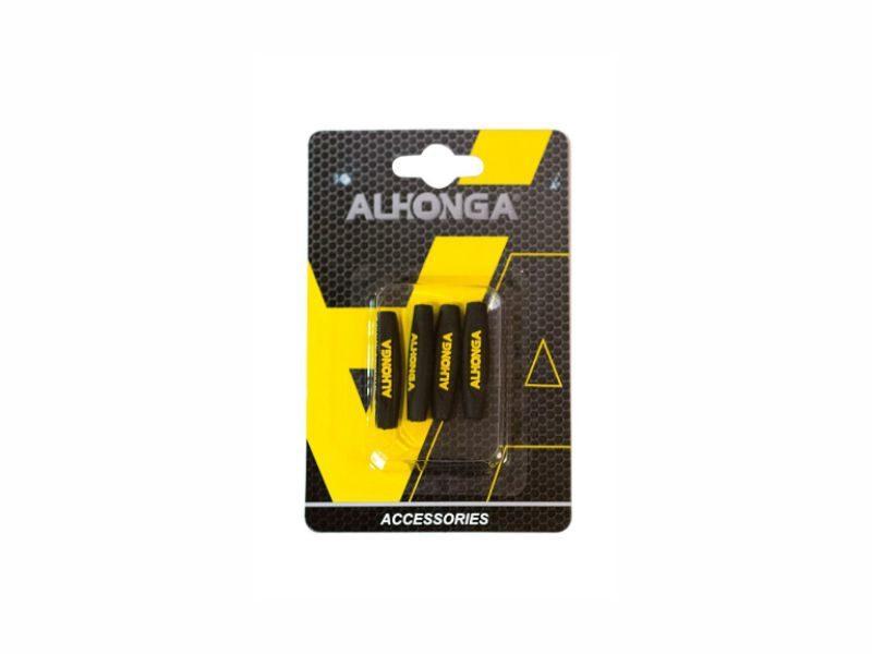 Защита на рубашки ALHONGA HJ-PX006 (4шт)