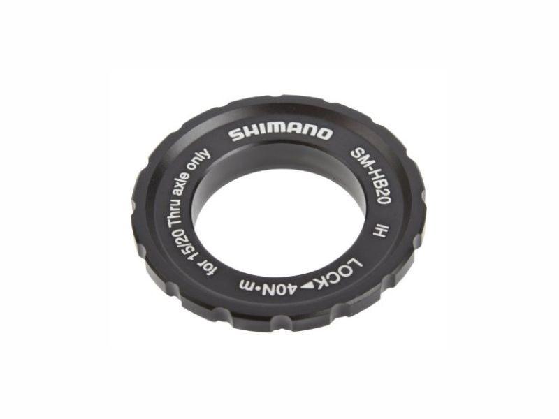 Стопорное кольцо LOCK RING SM-HB20