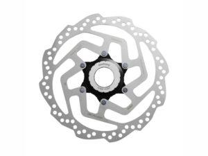 Ротор SM-RT10-M 180мм Center Lock