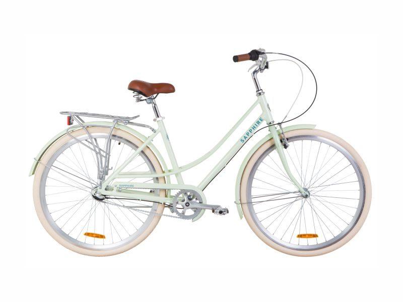 Велосипед Dorozhnik SAPPHIRE PH 28 mojito