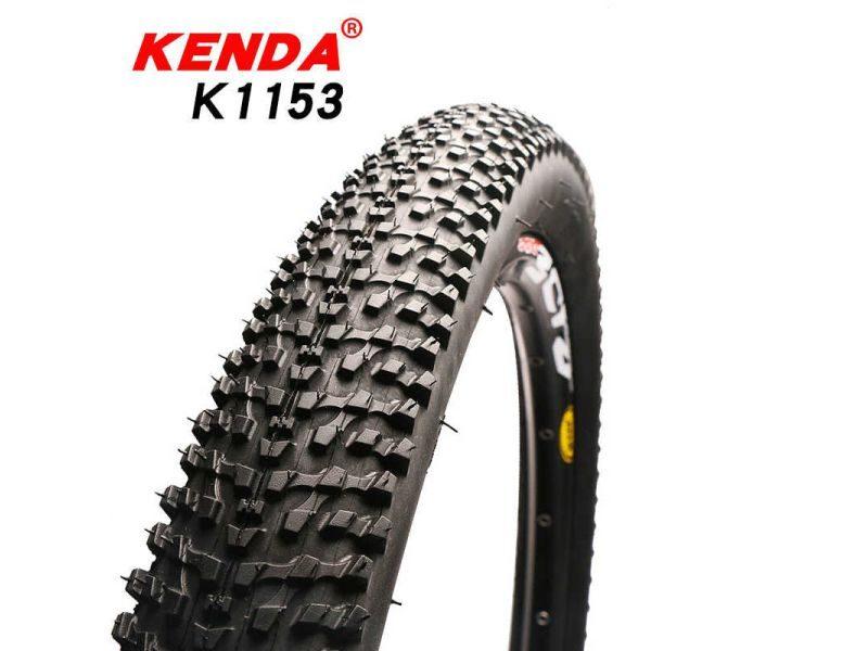 Покрышка 24x1.95 Kenda K1153