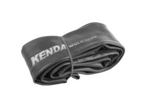 Камера 29 Kenda 1.90-2.3