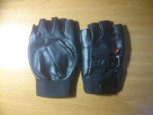 Перчатки Lee Comfort