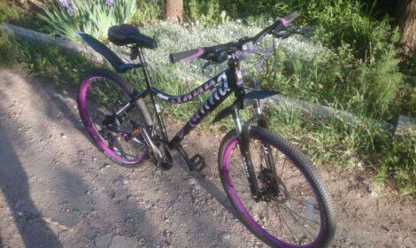 Часть 2 — Виды велосипедов